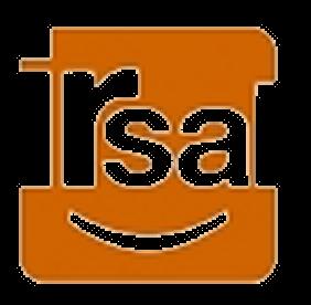 IRSAL