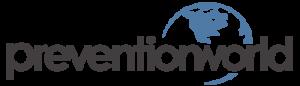 PreventionWorld